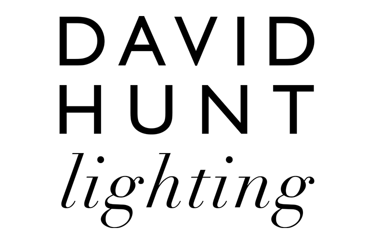 David Hunt Lighting Designer Collection
