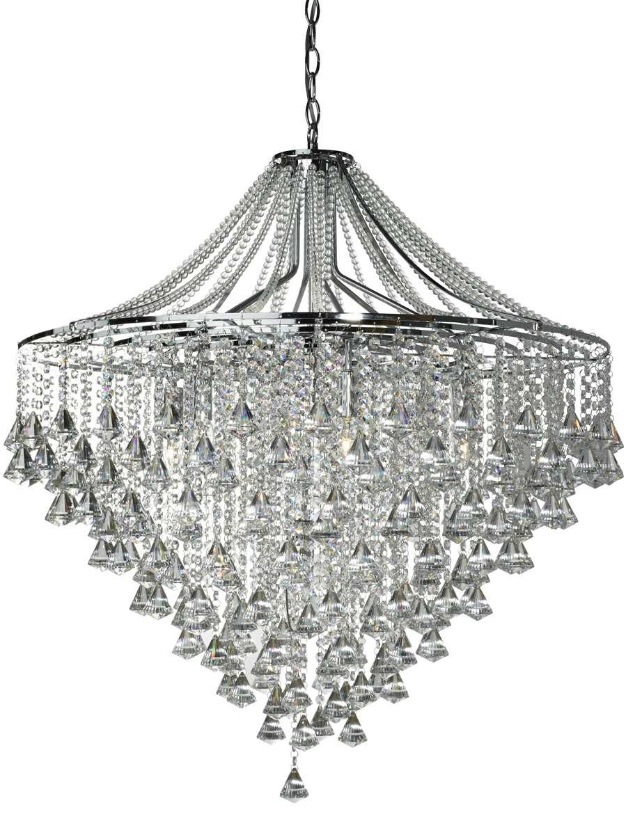JR Lighting Newry - Lighting Showroom Newry J R Lighting - Lighting ...