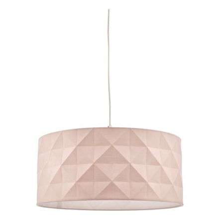 Aisha Easy Fit Pink
