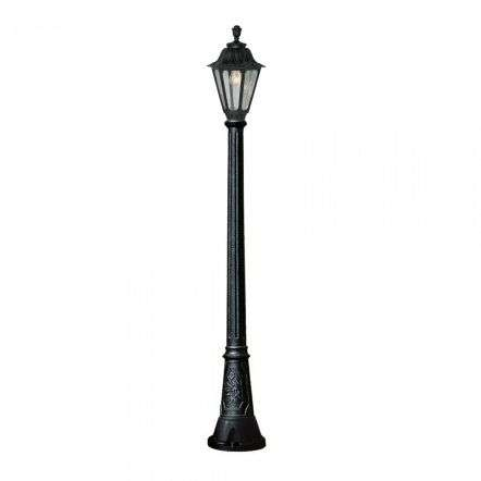 ARTU RUT Medium Height Single Post Light
