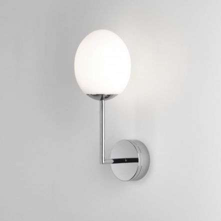 Astro 8010 Kiwi Wall Light