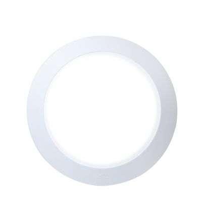 Berta White and Opal LED Bulkhead | Online Lighting Shop