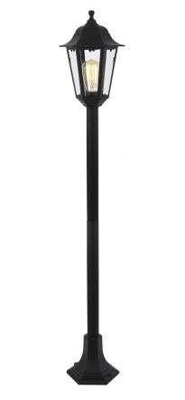 Bianca Tall Post