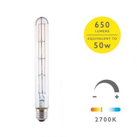 BUL-E27-LED-21_0