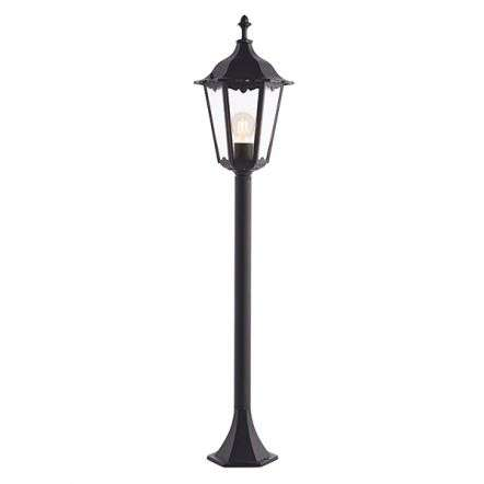 Burford Bollard/Post Light IP44