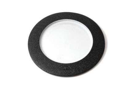 CECI 160mm Black