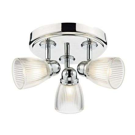 Cedric 3 Light Round Plate Spot Polished Chrome IP44 - See more at: http://www.darlighting.com/cedric-3-light-round-plate-spot-polished-chrome-ip44-ced7638.html#sthash.rA6L8lCR.dpuf