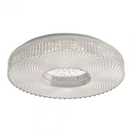 Cimona Flush Acrylic Medium LED