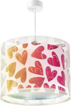 Cuore Pendant Light