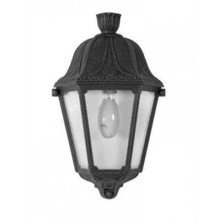 DARIA Half Wall Light | Online Lighting Shop