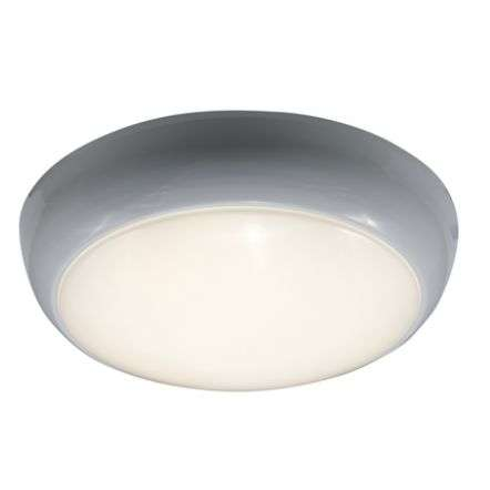 Disco LED 14W LED White / Opal