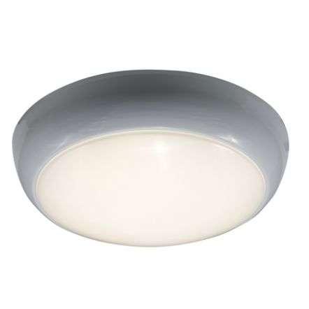 Disco LED 14W LED White / Opal