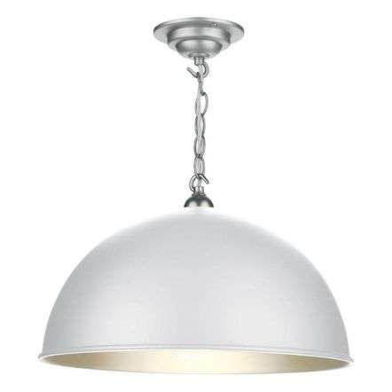 Ealing Small Pendant in Bespoke (Choice of Colours)