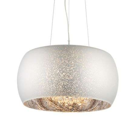 Eclipse 5lt Pendant Ceiling Light