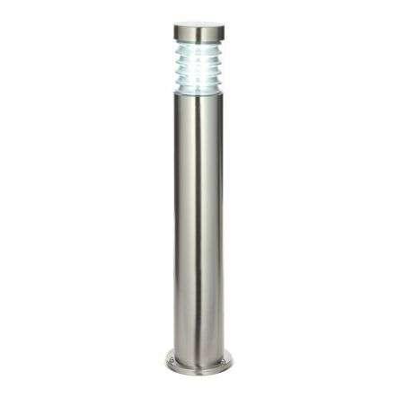 Equinox bollard IP44 23W