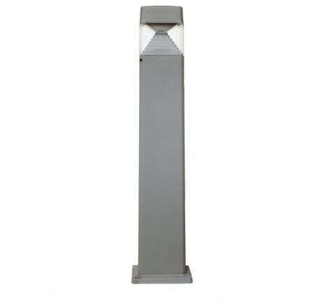 Ester 800 Grey