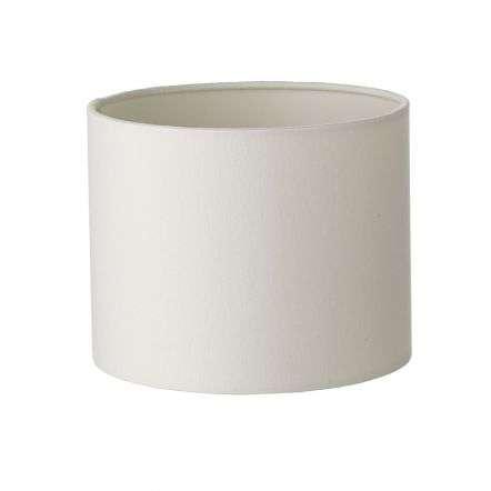 Ferrara Ivory Shade 15cm