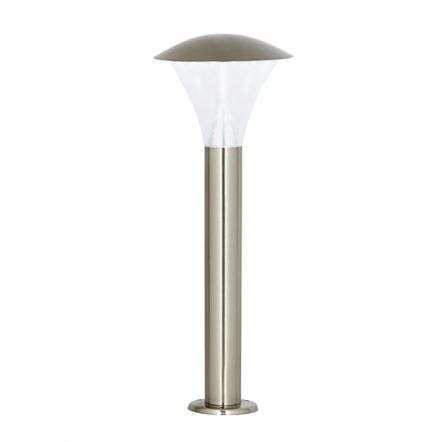 Francis post IP44 6W daylight white