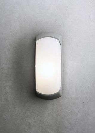 Francy Grey Opal E27