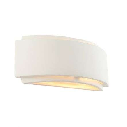 Gianna Ceramic Wall Light