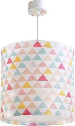 Happy Pendant Light