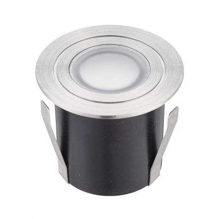 Hayz Round IP67 0.45W Warm White