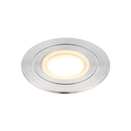 Hayz Round IP67 0.45W Warm White