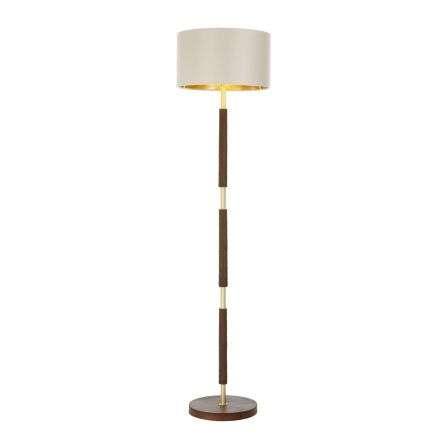 Hunter Floor Lamp