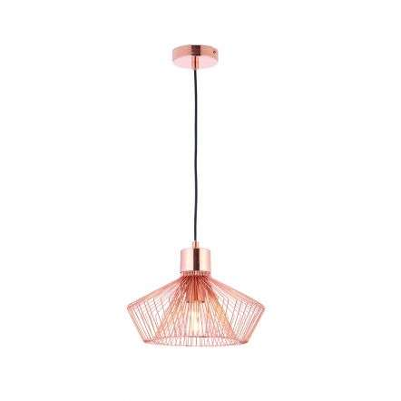 Kimberley 1 Light Pendant 60W