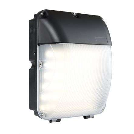 Lucca IP44 30W cool white