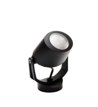 Mini Tommy Small LED Floodlight | Online Lighting Shop