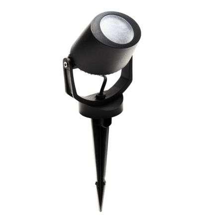 Mini Tommy Small LED Spike Floodlight