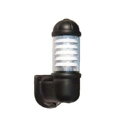Mirella Resin Wall Light | Online Lighting Shop