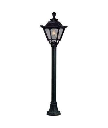 MIZAR GOLIA Lamp Post