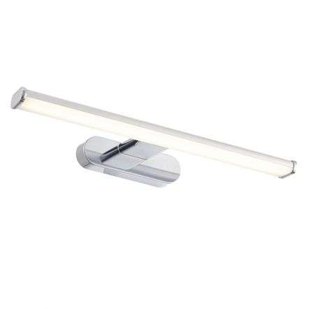 Moda Bathroom Over-Mirror Wall Light IP44