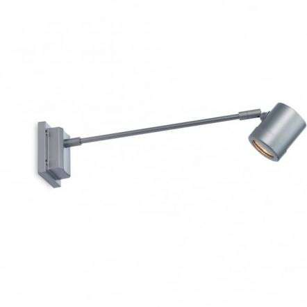 Modern Aluminium Outdoor Sign Light