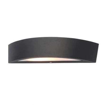 Moku Up/Down Light Wall Light IP44