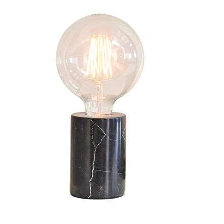 Otto Table Lamp Base Only