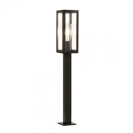 Outdoor Rectangle Head Post, 900mm Height