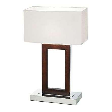 Portal Table 60W SW