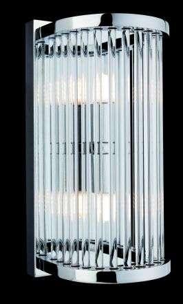 Rialto Wall Light