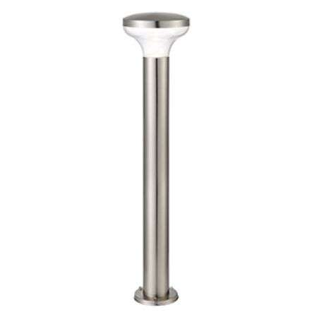 Roko bollard IP44 3.5W cool white