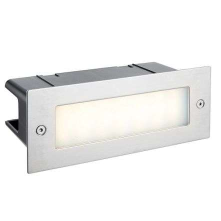 Seina Plain IP44 3.5W Cool White