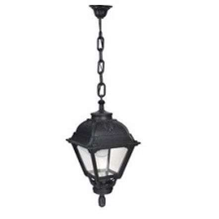 SICHEM / CEFA Chain Lantern | Online Ligthing Shop