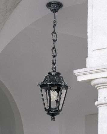 SICHEM ANNA Chain Lantern