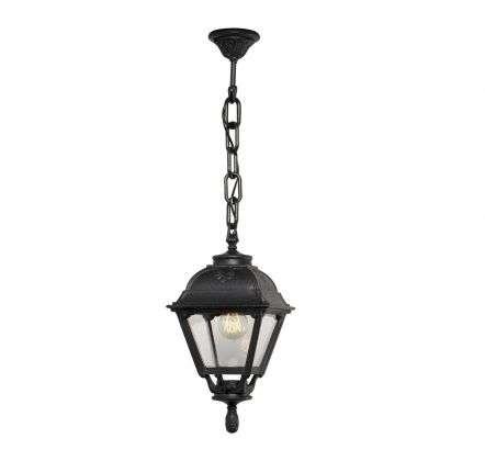 SICHEM CEFA Hanging Outdoor Lantern