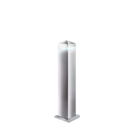 Stainless Steel IP44 LED Outdoor Bollard