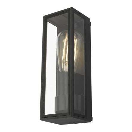 Taryn Wall Light Anthracite IP65