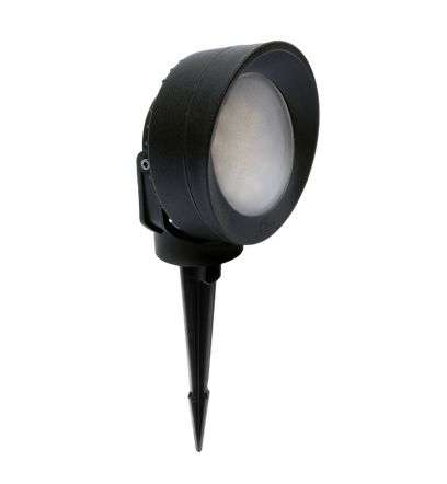 Tommy EL Spike LED Floodlight | Online Lighting Shop
