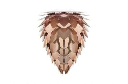 VITA Conia Medium Copper